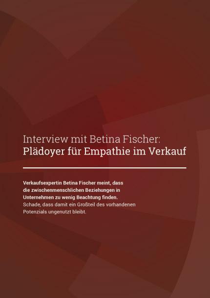 vorschau-interview