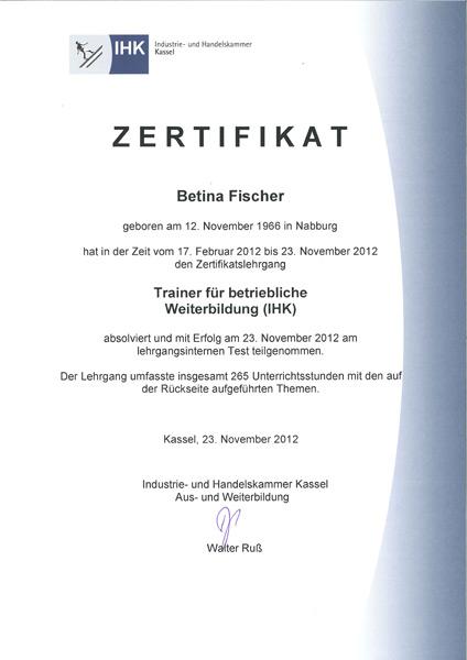 IHK-Zertifikat-1