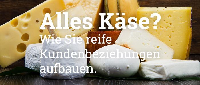 white-paper-kaese-blog